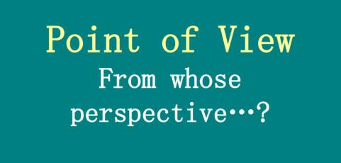 Как да разберем гледната точка на събеседника
