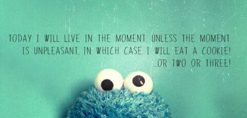 Най-лесният начин за увеличаване на щастието!